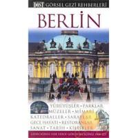 Berlin Görsel Gezi Rehberi