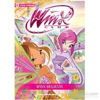 Winx Club Winx Believix