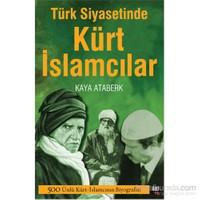 Türk Siyasetinde Kürt İslamcılar