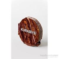 Kurabiye - Magnetli Tarifler