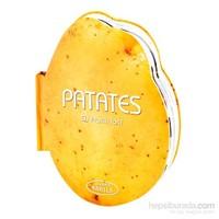 Patates / 50 Pratik Tarif