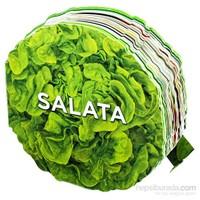 Salata / Lezzetli Magnetler