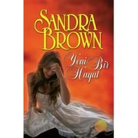 Yeni Bir Hayat (Cep Boy)-Sandra Brown