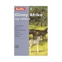 Güney Afrika Cep Rehberi
