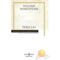 Pericles (Ciltsiz)