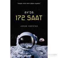 Ay'Da 172 Saat - Johan Harstad