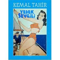 Yedek Sevgili-Kemal Tahir