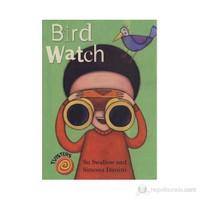 Bird Watch (A1)