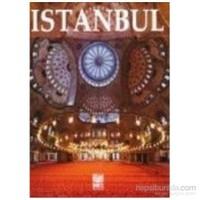 İstanbul-Almanca-Kolektif