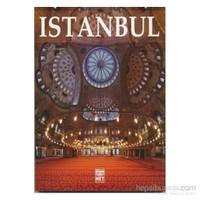 İstanbul - Fransızca