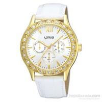 Lorus Ryr82ax9 Kadın Kol Saati