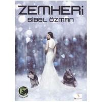 Zemheri - Sibel Özman
