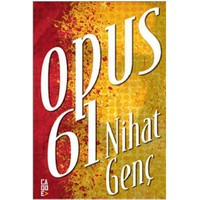 Opus 61