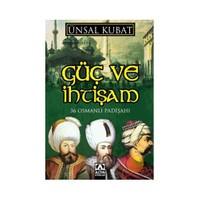 Güç Ve İhtişam - 36 Osmanlı Padişahı