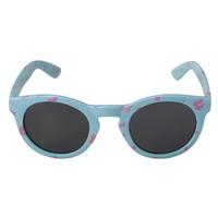 Vans Shady Lane Sunglasses Mavi Erkek Güneş Gözlüğü
