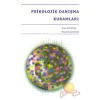 Psikolojik Danışma Kuramları