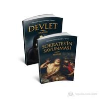 Eflatun Seti (2 kitap)
