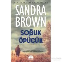 Soğuk Öpücük-Sandra Brown