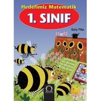 Hedefimiz Matematik Seti (7 Kitap)