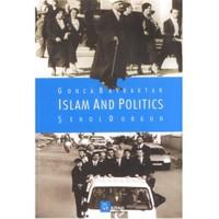 İslam And Politics