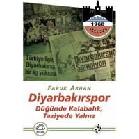 Diyarbakırspor / Düğünde Kalabalık, Taziyede