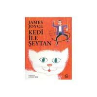 Kedi İle Şeytan-James Joyce