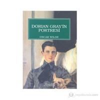 Dorian Gray'İn Portresi-Oscar Wilde