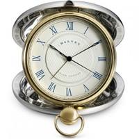 Dalvey Gold Köstekli Cep Saati Dlv.03035