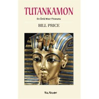 Tutankamon – En Ünlü Mısır Firavunu