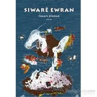 Siware Ewran-İsmail Dindar