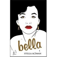 Bella - Stella Aciman