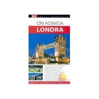 ON ADIMDA LONDRA