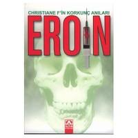 EROİN - Christiane F.