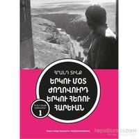 İki Yakın Halk İki Uzak Komşu Ermenice:
