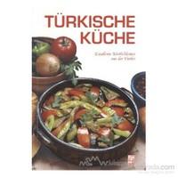 Türkısche Küche
