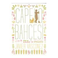 Capelo Bahçesi-Javier Vasconez