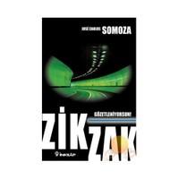 Zik Zak