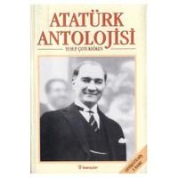 Atatürk Antolojisi