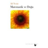 Matematik ve Doğa - Ali Nesin