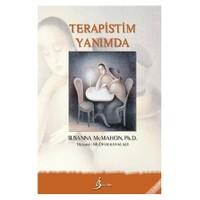 Terapistim Yanımda - Susanna Mcmahon