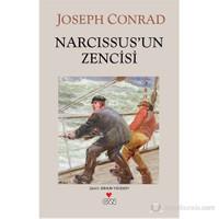 Narcissus'Un Zencisi-Joseph Conrad