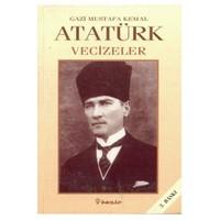 Atatürk - Vecizeler
