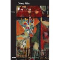 Bay Lear