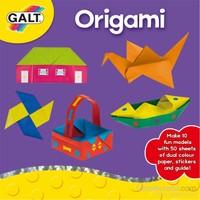 Origami 7 Yaş+