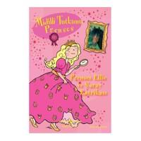 Midilli Tutkunu Prenses - Prenses Ellie Ve Saray Entrikası-Diana Kimpton