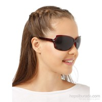 Mc Paris Mps 1237 C3p Kadın Güneş Gözlüğü