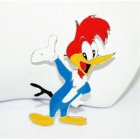 Cadının Dükkanı Donald Duck Rozet