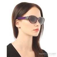 Exess E 1741 9250 57 Kadın Güneş Gözlüğü