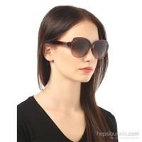 Exess E 1761 8490 Kadın Güneş Gözlüğü