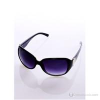 Rubenis 505K-SYH Kadın Güneş Gözlüğü